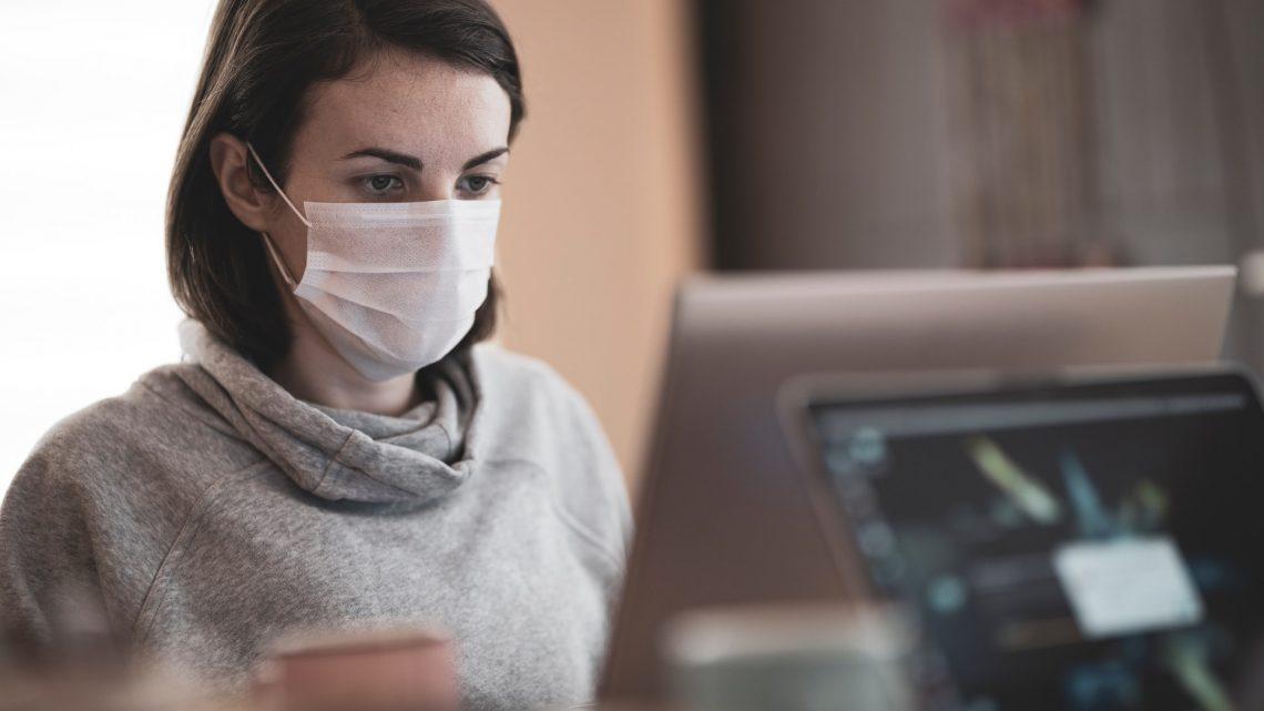 Een mondkapje kopen met filter en je beschermt jezelf ook