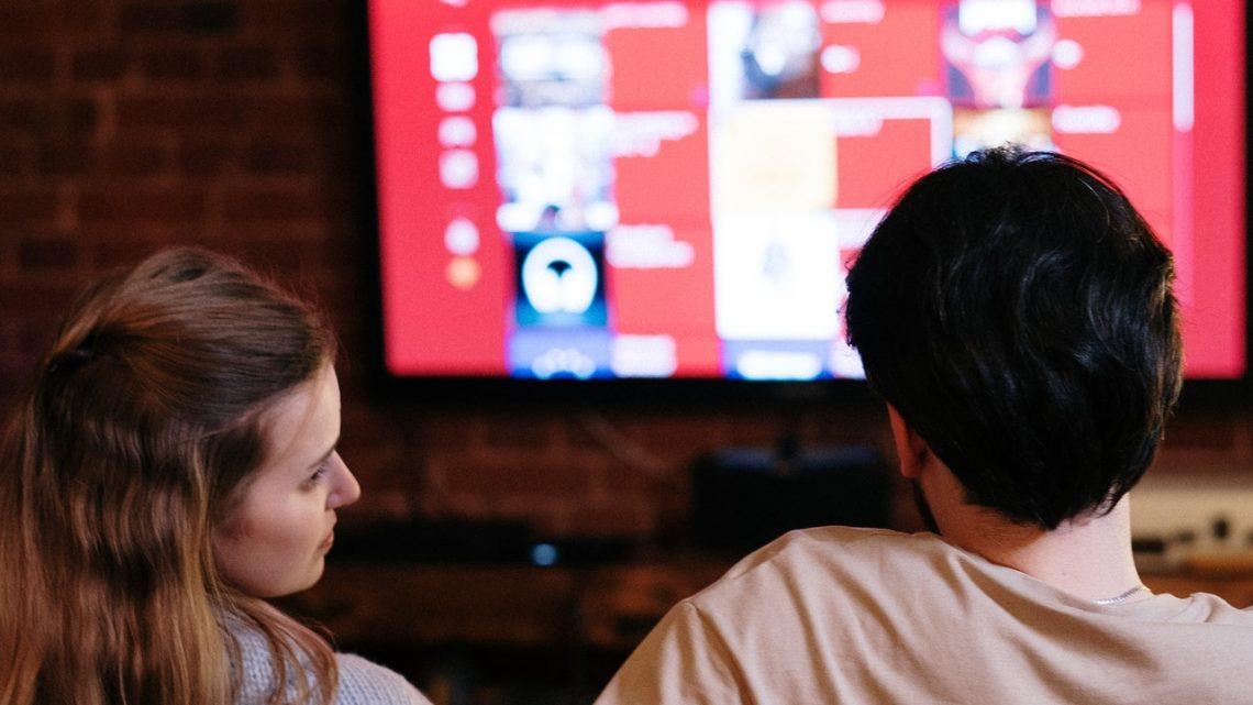 Beste tv, internet en telefoonaanbiedingen
